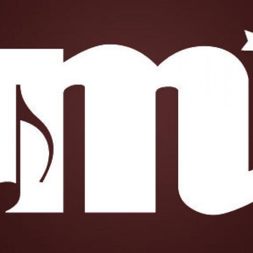 Logo Musical