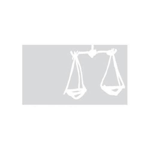 Aumatell - bufet d'advocats