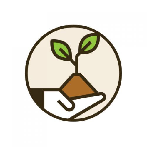 Banc de Terres