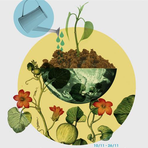 Jornadas Agroecológicas