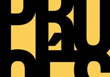 Procés -  FabrikaGrafika Diseño Editorial