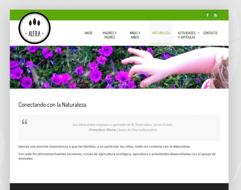 http://aleteacantabria.es/