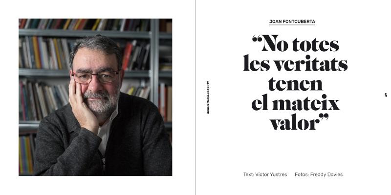 Anuari Mèdia.cat 2019 -Entrevista