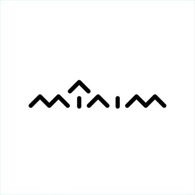 Logo mínim