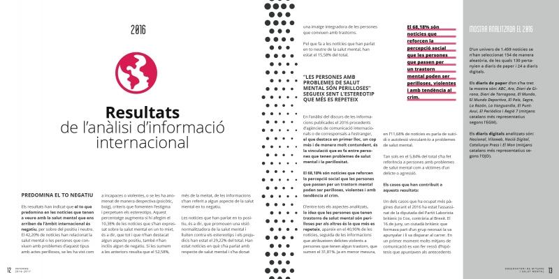 Informe 2016-2017 Págines interiores