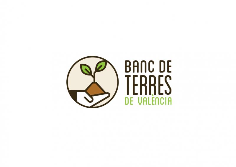 Logo versión horizontal