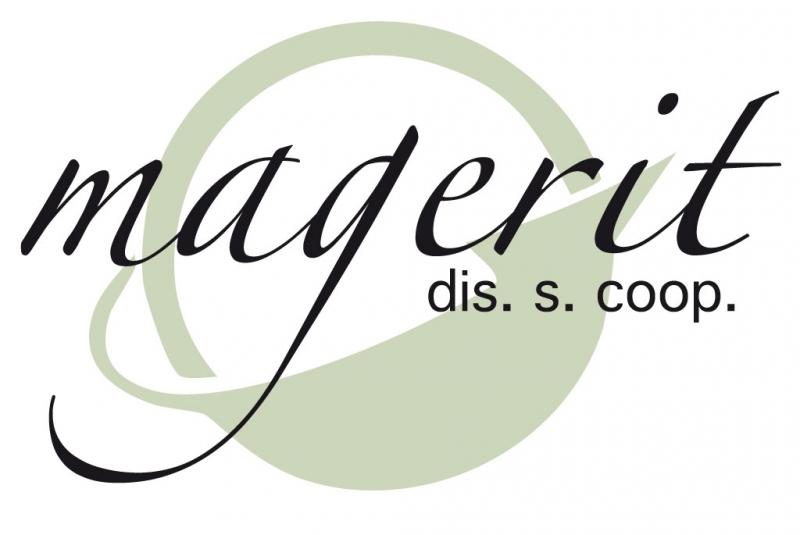 Logotipo de la cooperativa