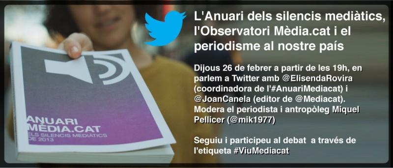 #DónaVeu - Tuitentrevista - FabrikaGrafika Disseny Gràfic i Il·lustració
